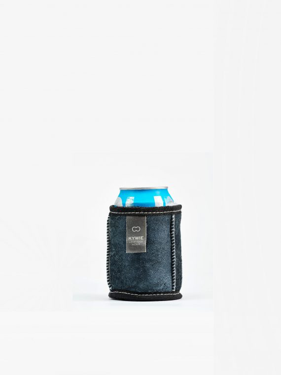 kywie koozie or cosy for all 330ml drinks