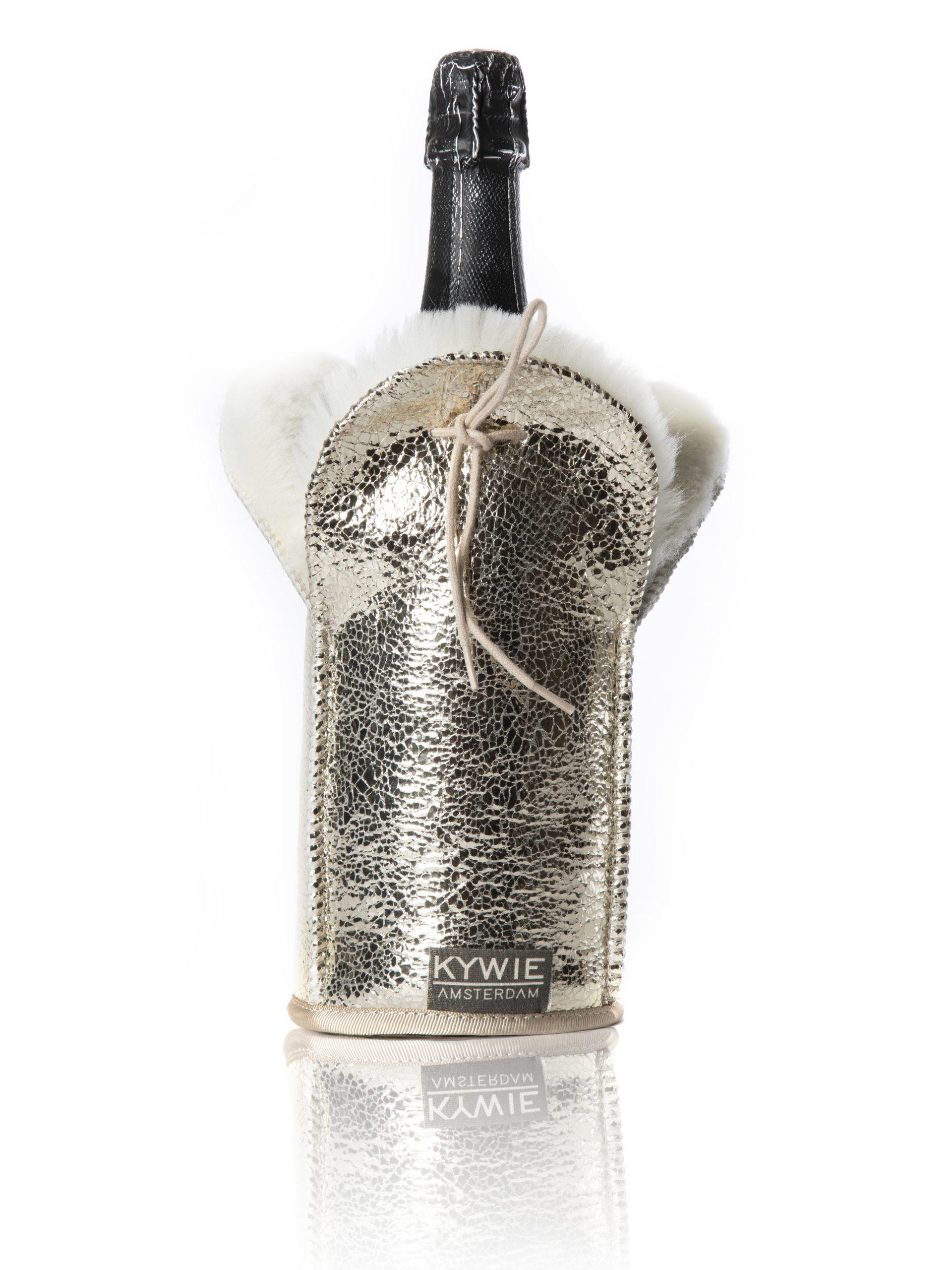 silver magnum kywie